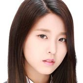 Orange Marmalade-Seol Hyun.jpg