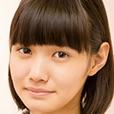 Summer Day Your Voice-Chika Arakawa.jpg