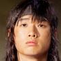 The Great Seer-Lee Da-Wit.jpg