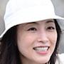 The Island Teacher-Noriko Aoyama.jpg