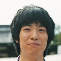 Junko ishibashi japan teen satisfaction from hard sex - 3 3