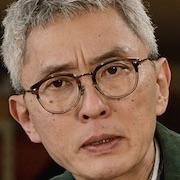Villain- Perpetrator Chase Investigation-Yutaka Matsushige.jpg
