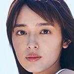 Voice-JPD-Honoka Yahagi.jpg