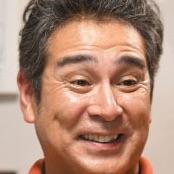 We Married as Job-Takashi Ukaji.jpg