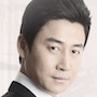 Your Woman - Korean Drama-Lee Byung-Wook.jpg