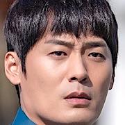 Beyond Evil-Choi Dae-Hoon.jpg