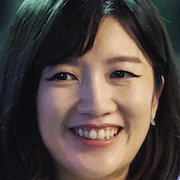 Big Forest-Jang So-Yeon.jpg