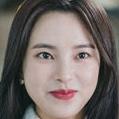 Shin Soo-Hyun