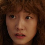 Born Again-Cha Min-Jee.jpg