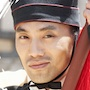 Chilwu, the Mighty-Park Joon-Seo.jpg