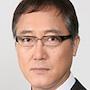 Danda Rin Labour Standards Inspector-Shiro Sano.jpg