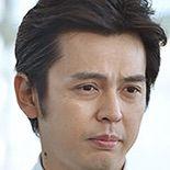 Flowers for Algernon (Japanese Drama)-Gamon Kaai.jpg