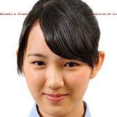 GTO 2014-Mio Miyatake.jpg