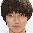 Good Doctor-Kento Yamazaki.jpg