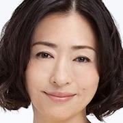 mei nagano takeru satoh yasuko matsuyuki