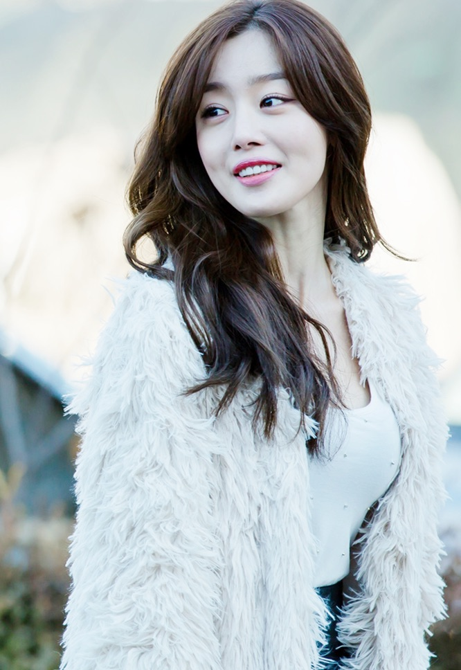 Marriage not dating sunhwa jin woon 2am 10