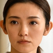 Hand of God (Japanese Drama)-Mari Hoshino.jpg