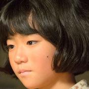 Hiyokko-Kanau Miyahara.jpg
