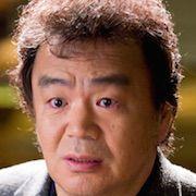 Hyde Jekyll, Me-Maeng Sang-Hun.jpg