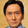 Jiu-Kenichi Yajima.jpg