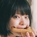 Just Only Love-Yukino Kishii.jpg
