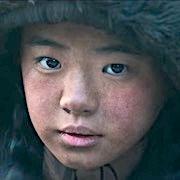 Kim Shi-A