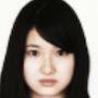 Lesson of the Evil-Mizuho Kaneo.jpg