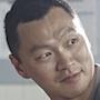Love 911-Yang Dong-Geun.jpg