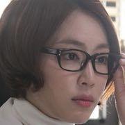 Love Clinic-Gang Ye-Won.jpg