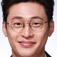 Memorials-Korean Drama-Oh Dong-Min.jpg