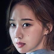 Ms Ma Nemesis-Ko Sung-Hee.jpg