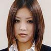Nobuta wo produce-Fumiko Mizuta.jpg