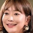 Perfume (Korean Drama)-Yeon Min-Ji.jpg