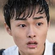 Still 17-Yoon Chan-Young.jpg