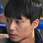 The Chronicles of Evil-Park Seo-Joon.jpg