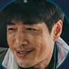 The Witchs Diner-Son Kwang-Eop.jpg