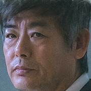 Trap (Korean Drama)-Sung Dong-Il.jpg