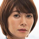Voice-JPD-Yoko Maki.jpg