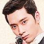 7th Grade Civil Servant-Chansung.jpg