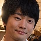 Ani Tomo-Jun Fukuyama.jpg