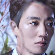 Black Knight-Kim Rae-Won.jpg