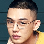 Chicago Typewriter-Yoo Ah-In.jpg