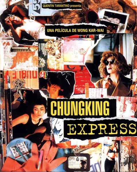 Chungking Express-p1.jpg