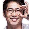 Cofeee House-SBS-Kang Ji-Hwan.jpg