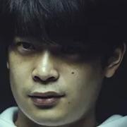 Cold Case 3-Kai Inowaki.jpg