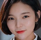 Enconuter-Park Jin-Joo.jpg