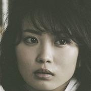 Etsushi Toyokawa-Mirai Shida.jpg