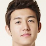 Flower Boy Ramen Shop-Lee Ki-Woo.jpg