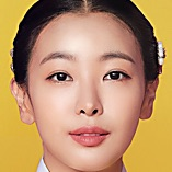 Flower Crew-Joseon Marriage Agency-Go Won-Hee.jpg