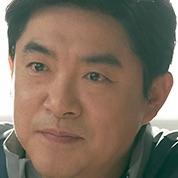 Flower of Evil-Lim Chul-Hyung.jpg